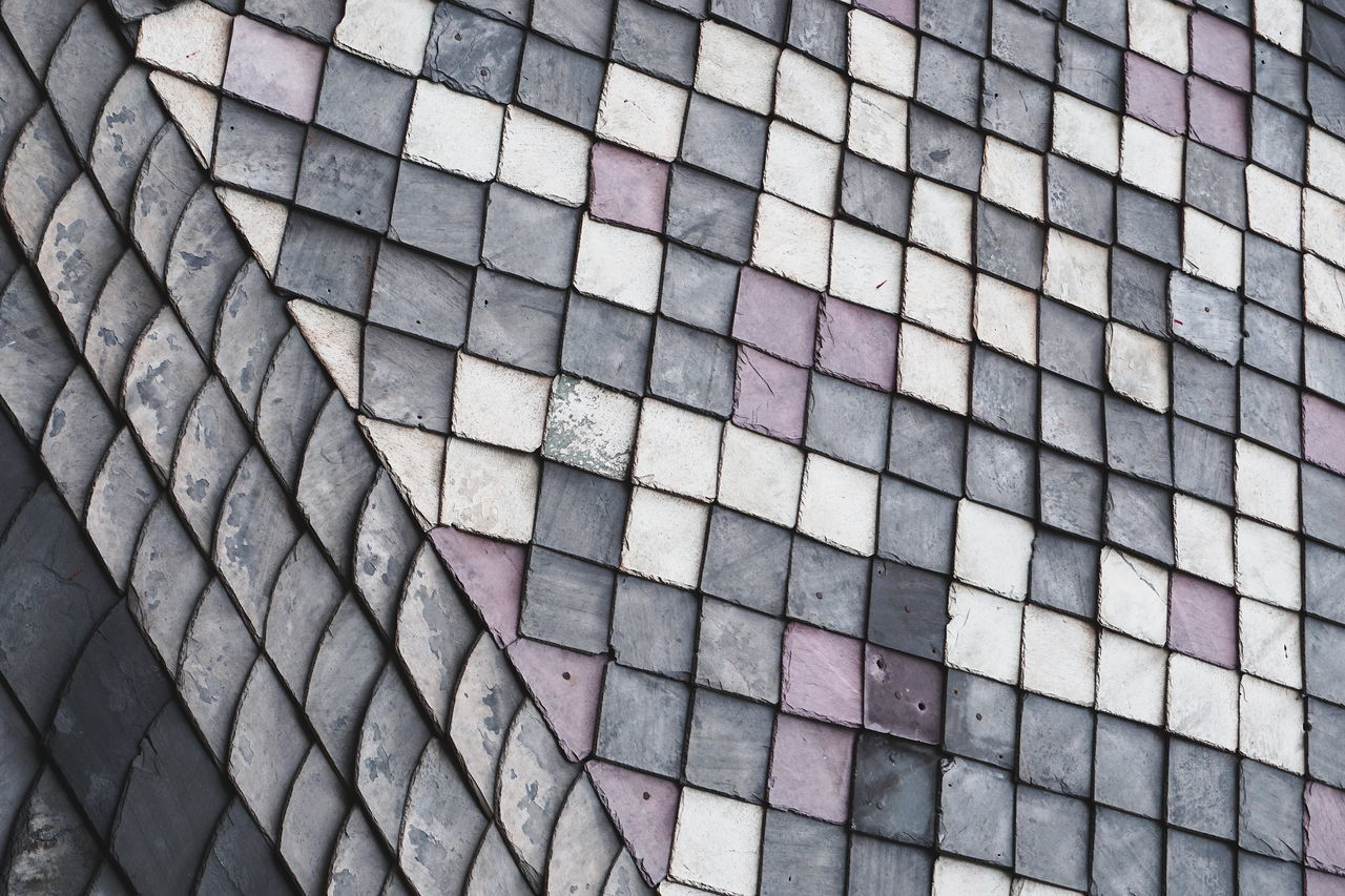 Abstract Architecture Backgrounds Façade Geometry Minimalism Pattern Simplicity