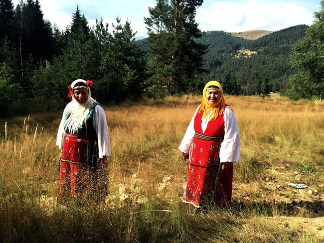 Bulgarian Costumes Bulgarian Traditions Woman Costume Bulgarian Women Women Who Inspire You