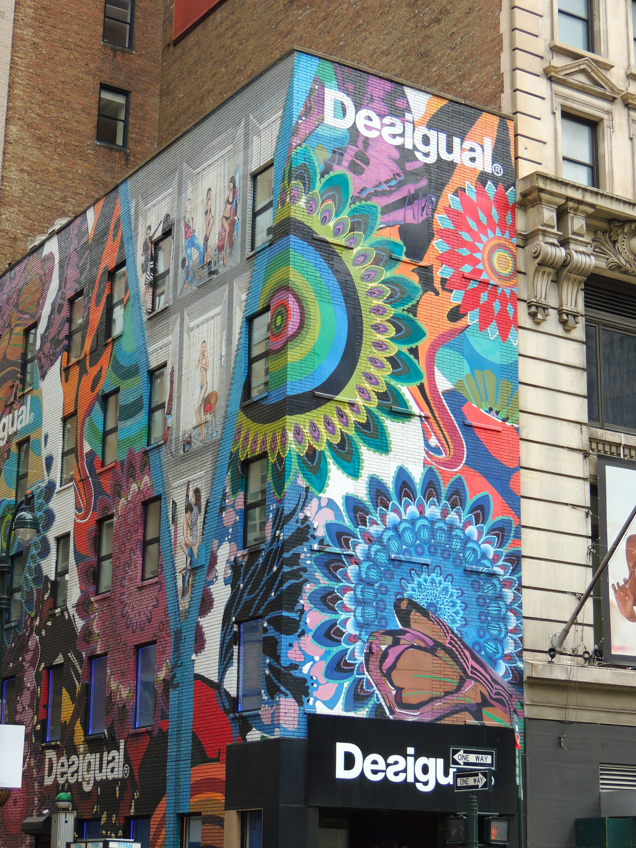 Architecture Art And Craft Building Building Exterior Built Structure City Citylife Close-up Communication Creativity Day Graffiti New York City Outdoors Outside People Relaxing In Park Peoplr Street Art Subway Station