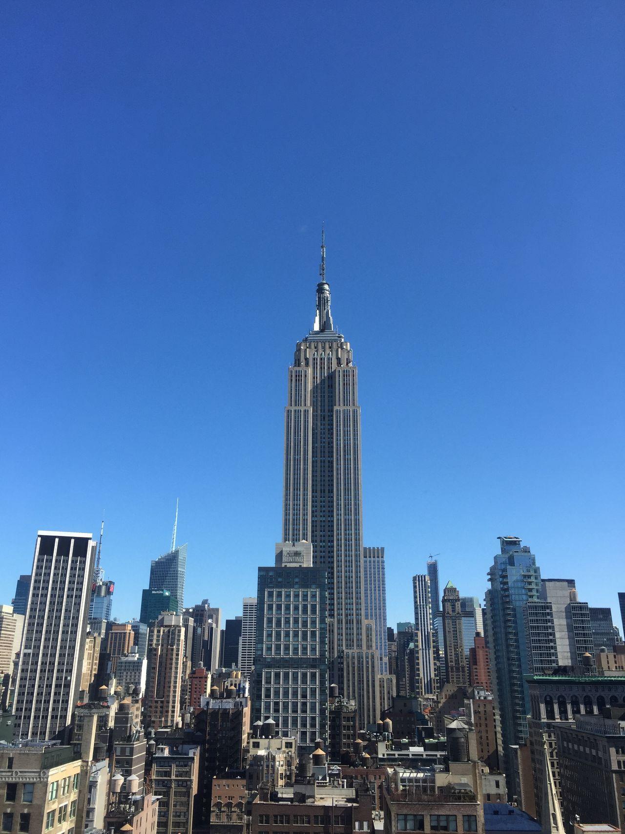 Beautiful stock photos of america, , Architecture, Building Exterior, City