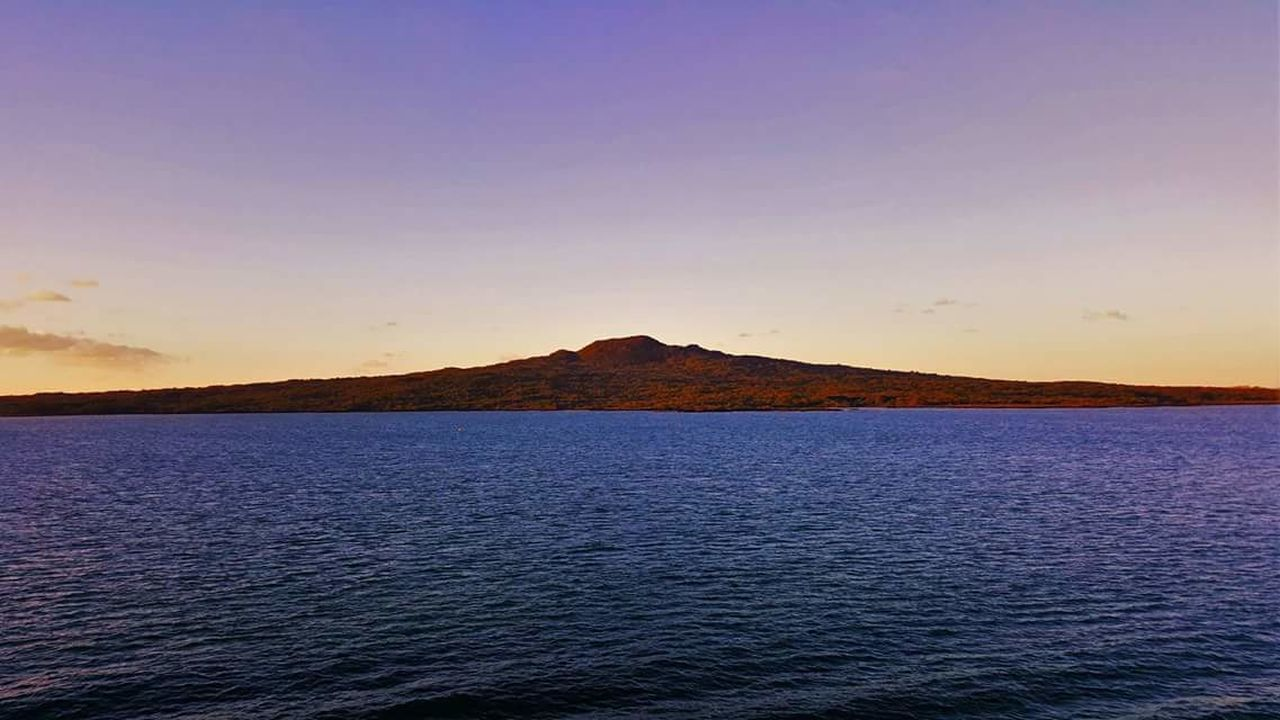 Rangitoto Island, Auckland,NZ Aucklandscenery Auckland Harbour Aucklandcity Auckland City Auckland New Zealand Auckland Water Volcanic Landscape Volcanic  Rangitoto Rangitoto Island Nature Shipview CruiseView Nature Photography Nature_collection Volcanic Island Newzealand Newzealandphotography Newzealandnatural Newzealandoutdoors Newzealandscenary Newzealandauckland Newzealandphotographic Newzealandgeographic