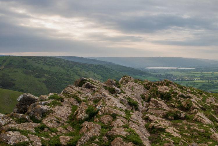 Crook Peak Mendips Somerset Nature_collection Landscape_collection EyeEmNatureLover Eye4photography