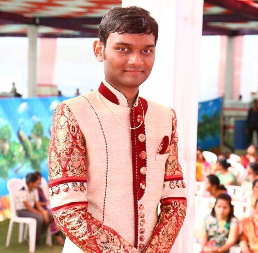 Brother's Wedding First Eyeem Photo