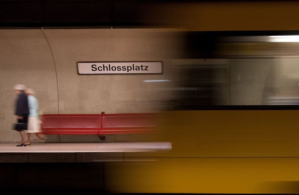 Beautiful stock photos of train, Bench, Motion Blurred, Public Transport, Rail Transportation