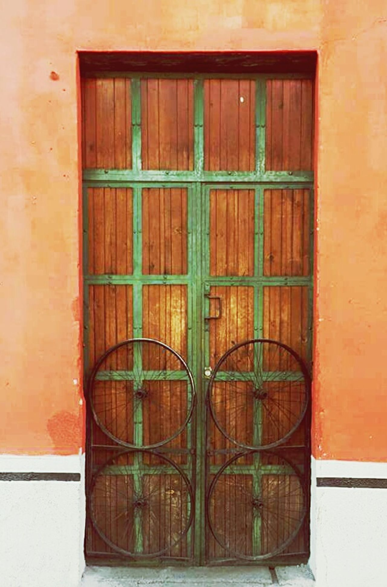 Doors Lover Outdoors Architecture_collection Internaltourism Door_series Travel Traditionalarchitecture LaPaz,LaPaz