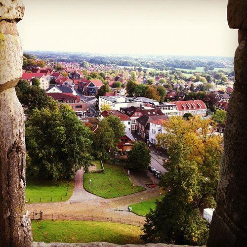Burg #Bentheim Bentheim