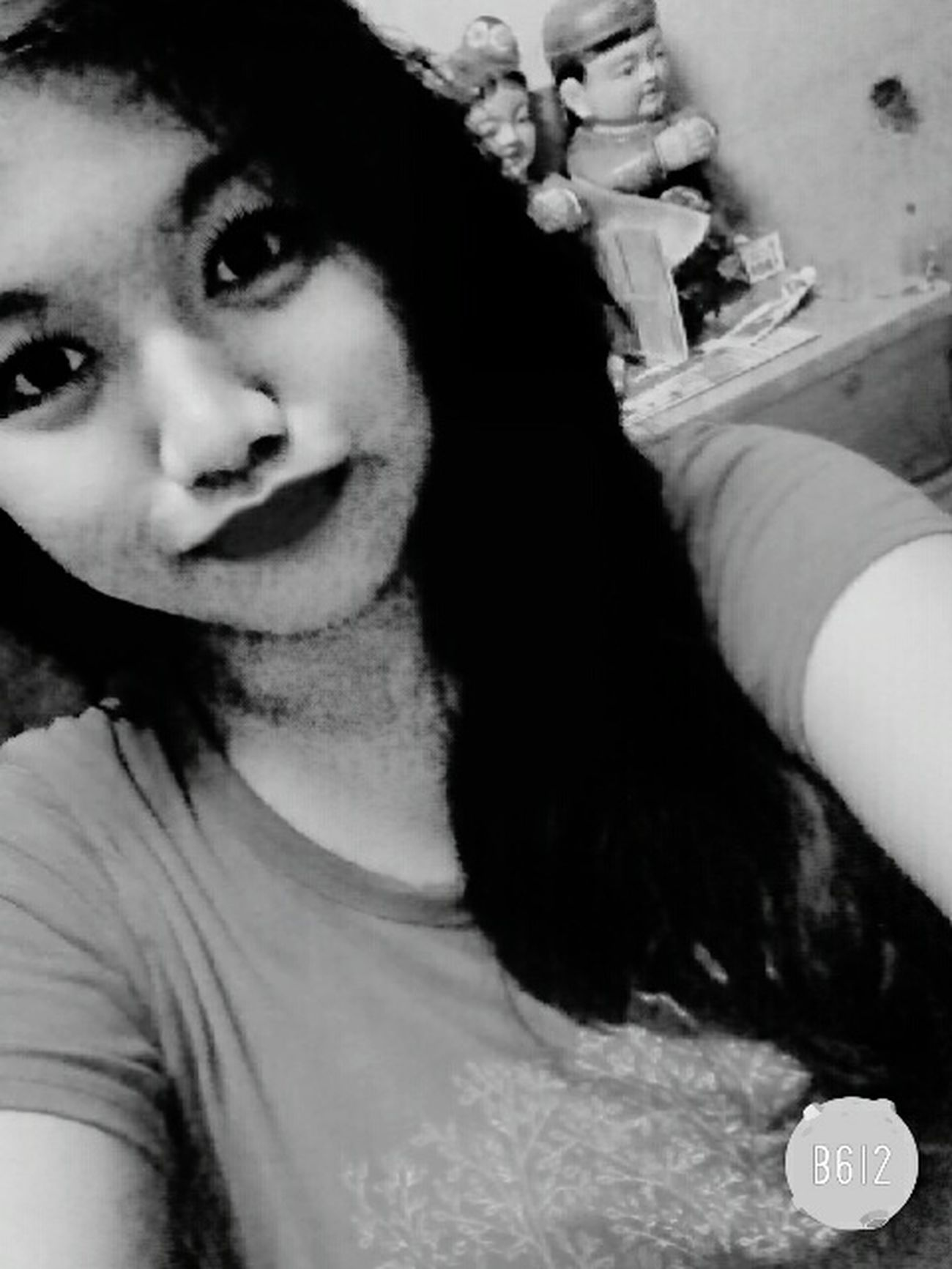 Lovemelikeyoudo Tryinghard My Lips ♥ Confidence  Love My Self <3 Proud To Be Me Todays Hotlook
