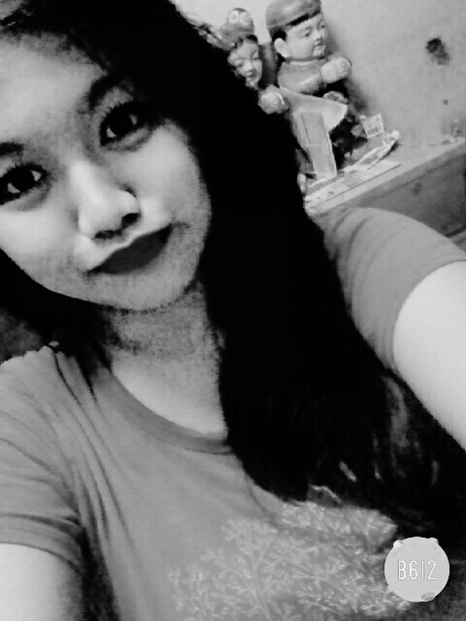 Lovemelikeyoudo Tryinghard My Lips ♥ Confidence  Love My Self <3 Proud To Be Me Todays Hotlook