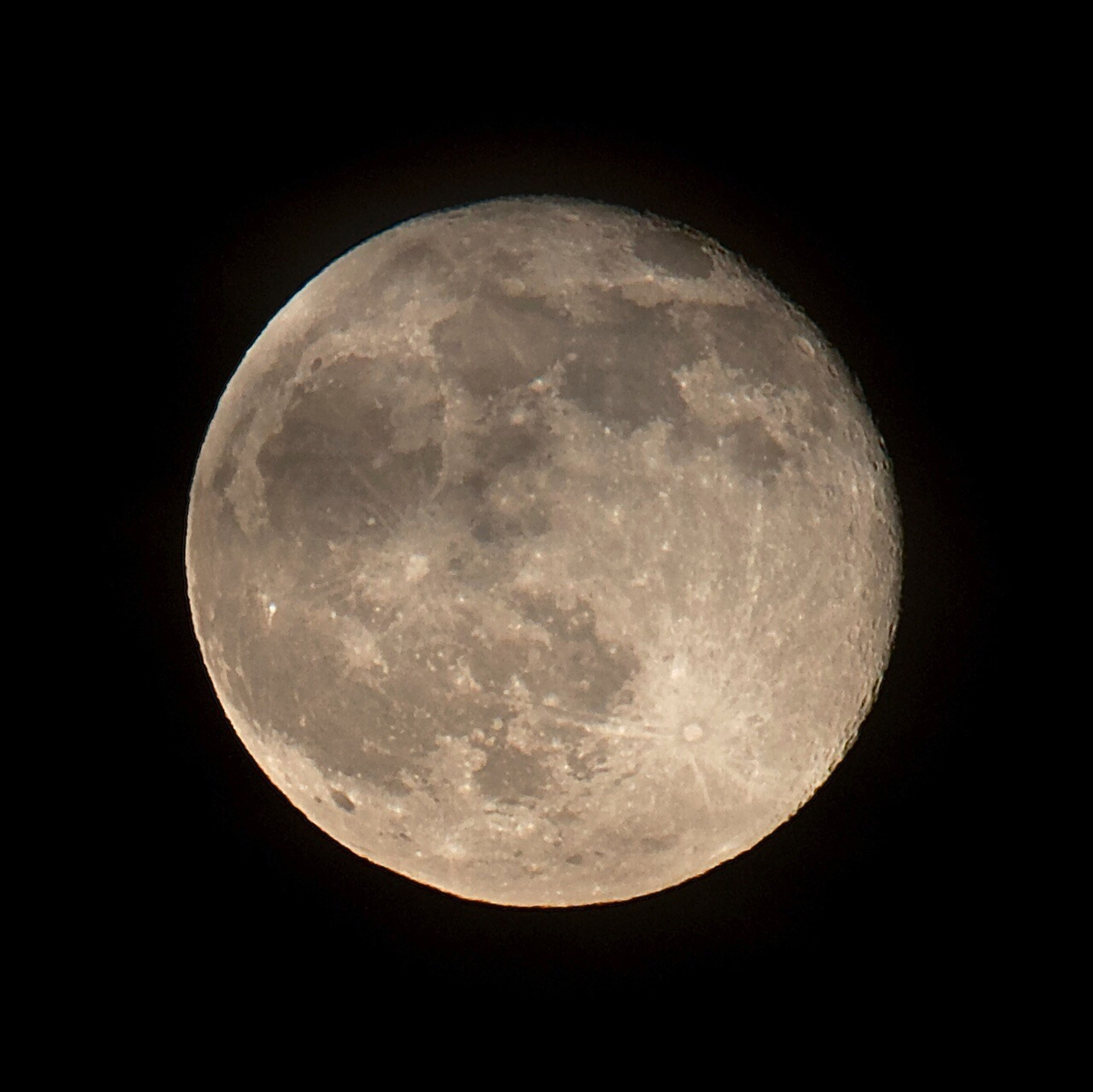 astronomy, moon, night, full moon, planetary moon, circle, moon surface, space exploration, low angle view, sphere, discovery, beauty in nature, dark, sky, scenics, nature, tranquil scene, tranquility, majestic, exploration