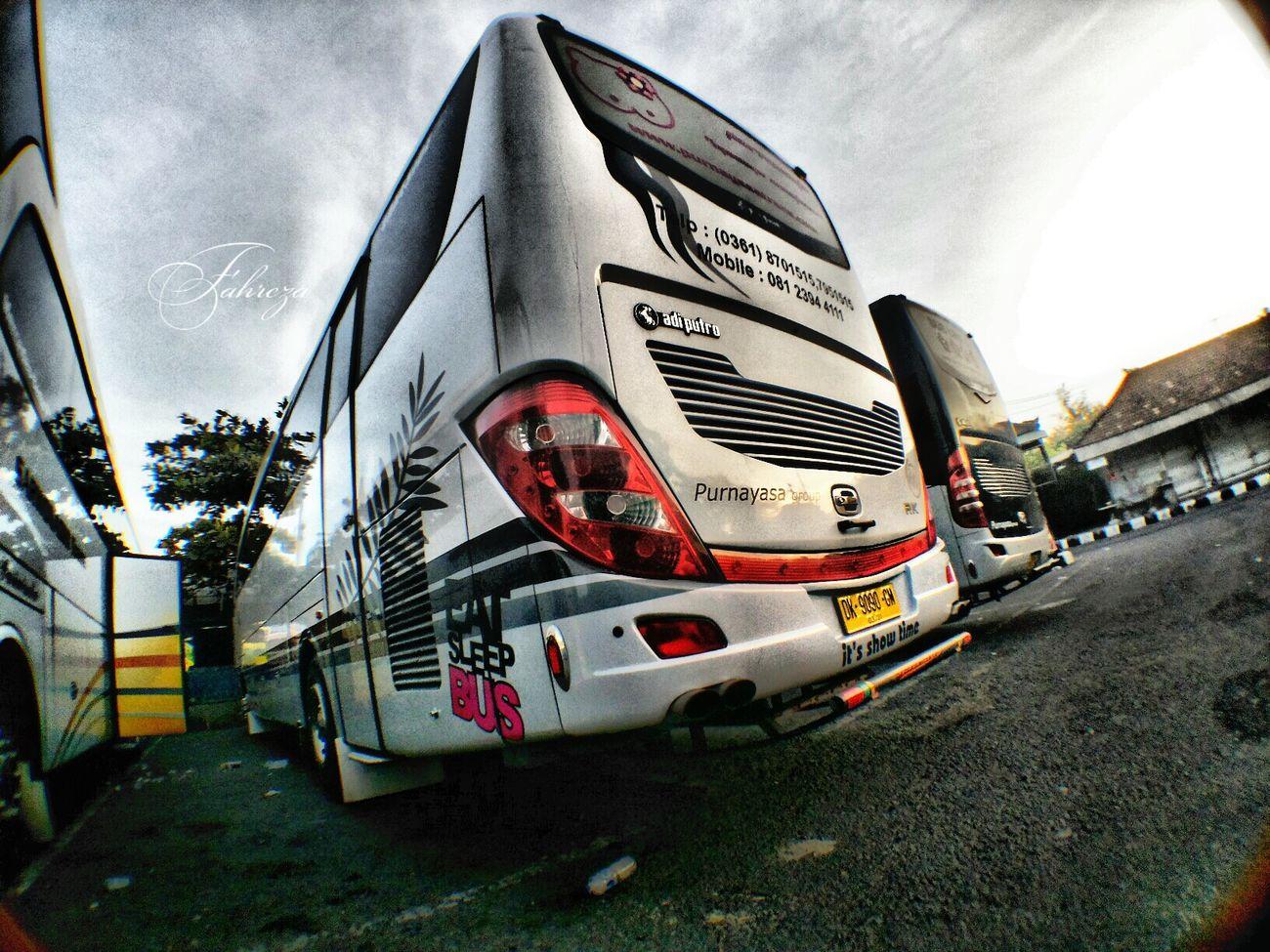 Snapshots Of Life BismaniaCommunity Bismania Sukafotobis Busporn Bisphotogram Enjoying Life Hello World Bali, Indonesia Tanahlot Tanahlot, Bali, Indonesia Wonderful Indonesia Likeforlike #likemyphoto #qlikemyphotos #like4like #likemypic #likeback #ilikeback #10likes #50likes #100likes #20likes #likere Follow Follow4follow Followback Follow #f4f #followme #TagsForLikes #TFLers #followforfollow #follow4follow #teamfollowback #followher #followbackteam #followh First Eyeem Photo
