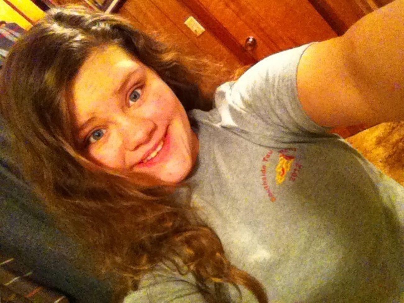 Curlss