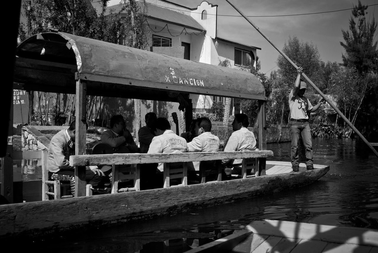 Untold Stories Mexico Xochimilco The Week On Eyem Photojournalism Capturing Freedom Faces Of Summer Protecting Where We Play Shades Of Grey RePicture Masculinity The Street Photographer - 2016 EyeEm Awards The Photojournalist - 2016 EyeEm Awards The Photojournalist – 2016 EyeEm Awards The Street Photographer – 2016 EyeEm Awards Original Experiences Monochrome Photography