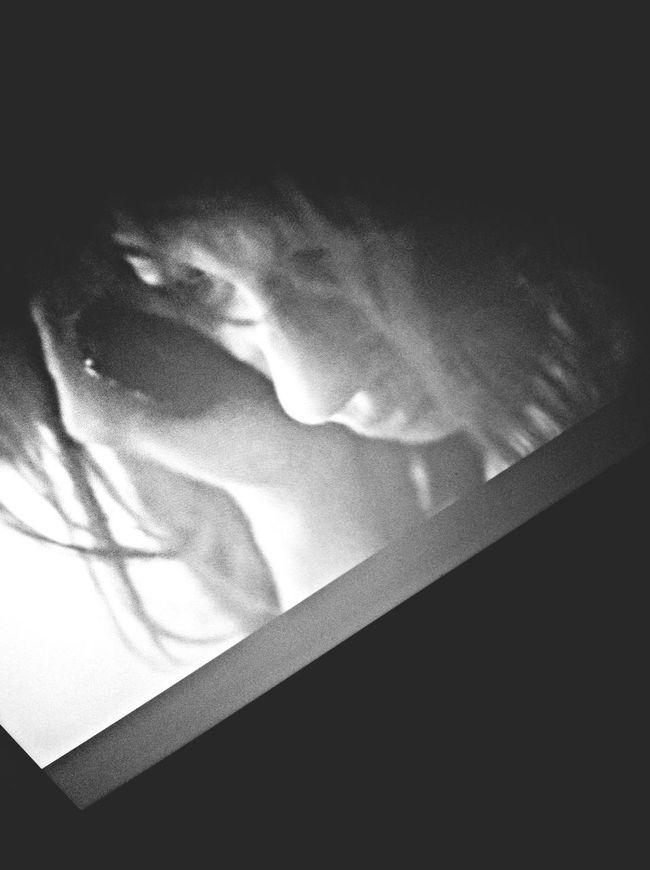 Melancholia Lars MOVIE Watching A Movie Night