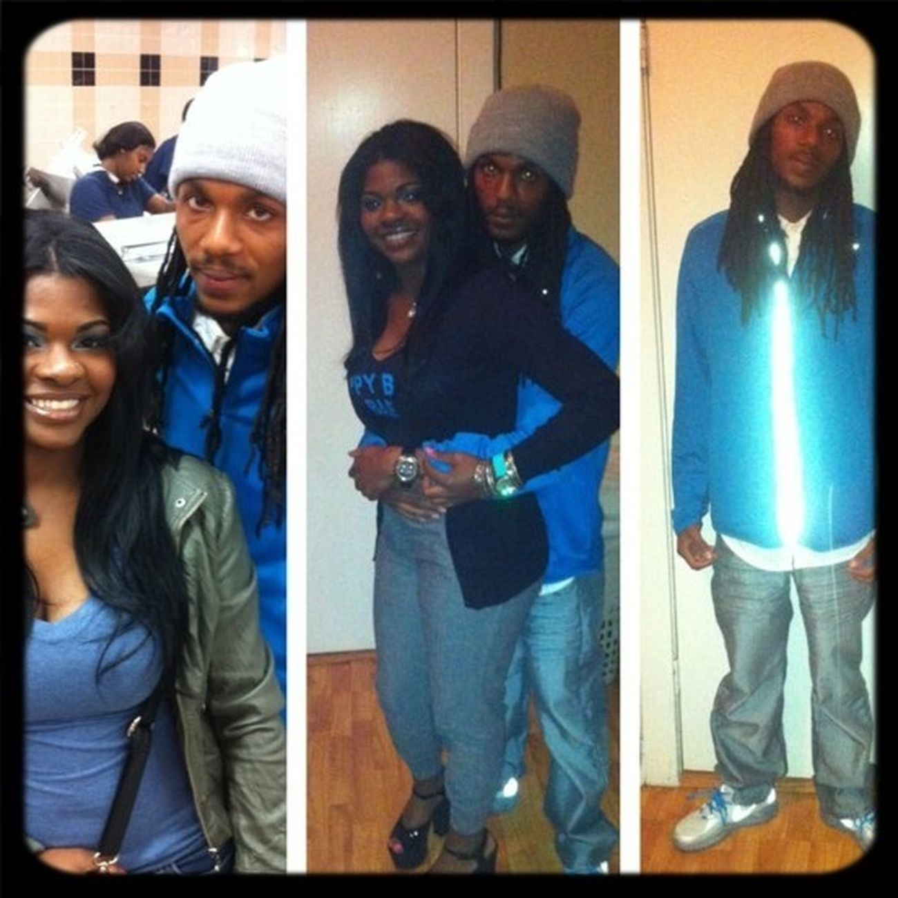 My Big Brother Nd Sis