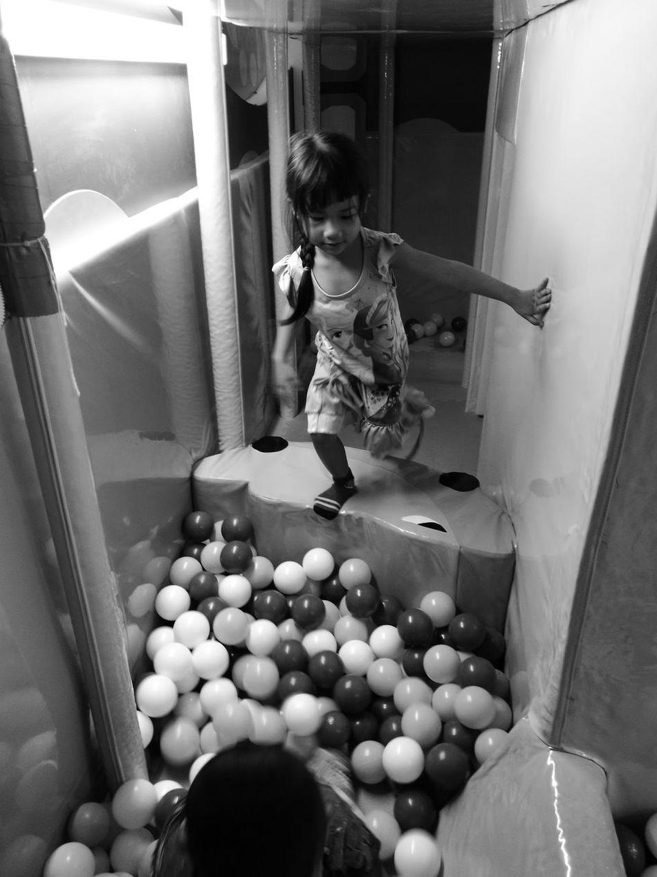 Kid Kidplay Kids Toys People Playtoy