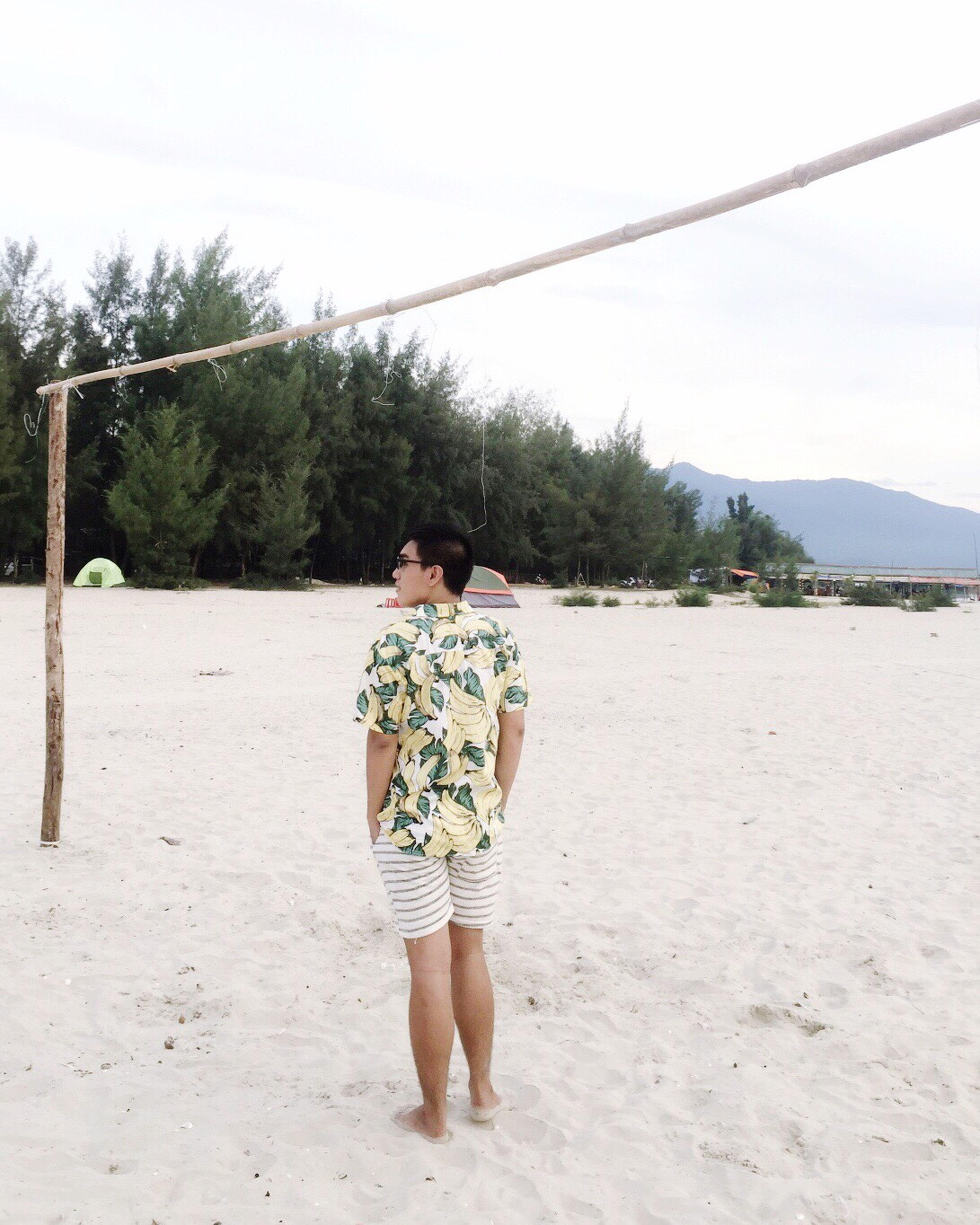 Beach Canhduong Nature Huế First Eyeem Photo