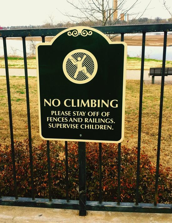 Rules Parenting Parenting Skills Responsibilities Children Safety