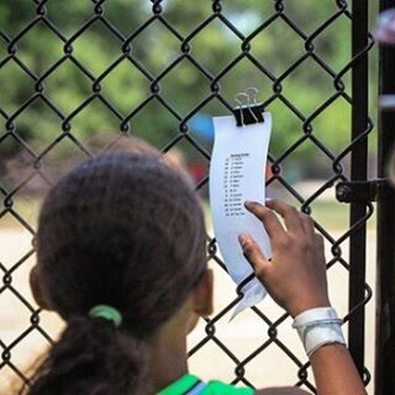 Am I in? Softball Baseball Baseballplayer Hardball Bench Softballlife BaseballLife Softballplayer