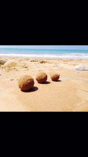 Marroco Hollidays Sea Sun