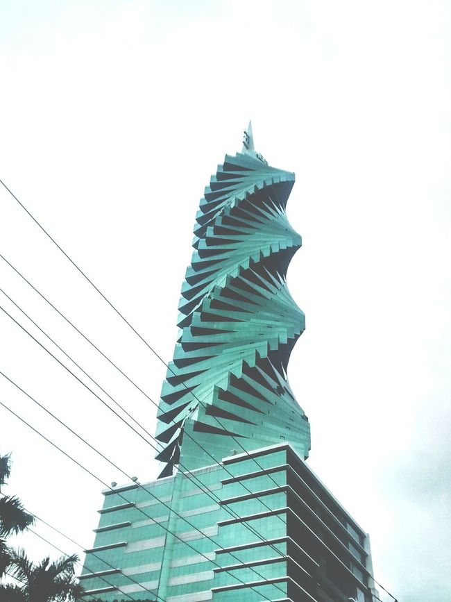 Architecture Panama City Buildings Buildings & Sky Shapes , Lines , Forms & Composition EyeEm Best Shots The Week Of Eyeem Pty EyeEm Gallery