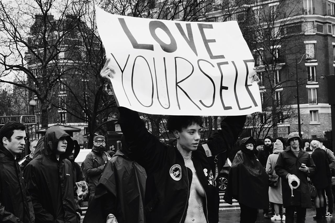Resist Equality Rights People Togetherness Protest Standing Resistance  Street Photography Streetphotography Woman Rights Woman Love