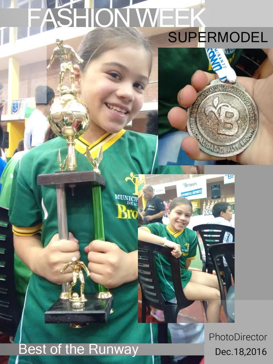 Toneo Futbolfemenino Primera No1 Princess 2016