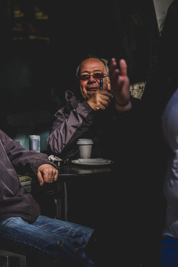 Street Photography at London, United Kingdom. LONDON❤ London London Eye London Lifestyle London Photogallery London Streets London Underground LondonEye United Kingdom London Photography London_only Londonlife Londonstreets People People And Places People Photography Peoplephotography Street Street Photography Streetphoto_bw Streetphotography Urban Urban Photography