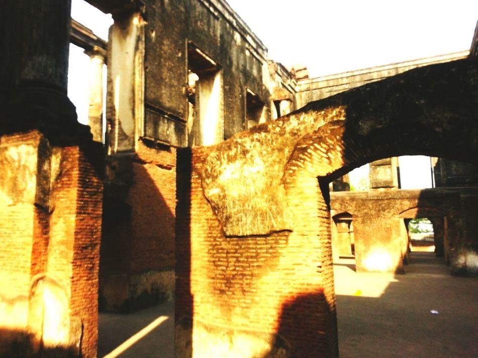 Residency5 Lucknow Residency