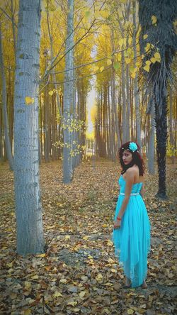 Lovely Girls Beautiful Beauty Life Enjoying Life Beautiful Girl Pretty Girl Princess Redhair Autumn Colors Sweat First Eyeem Photo Cute♡ Pretty♡ Beautiful ♥ Supergirl SexyGirl.♥ Cutegirl Sweet♡ Spain ✈️🇪🇸 Autumn🍁🍁🍁 Spanish Style Sensual_woman Sensual 💕