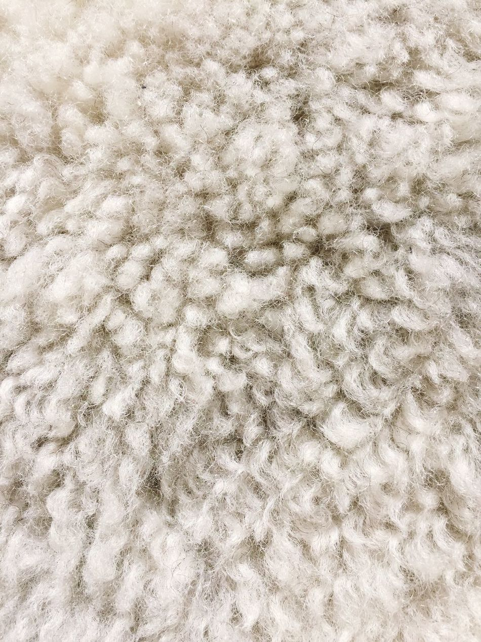 Sheep Sheeps Sheep🐑 Sheep Ranch Sheepworld Sheep Farm Sheep Wool Sheepwool Schafe Wolle  Wool Woolen Wooly Pattern Textile Textiles Background Nature Animal Themes Surface Surfaces And Textures Soft Softness Cozy