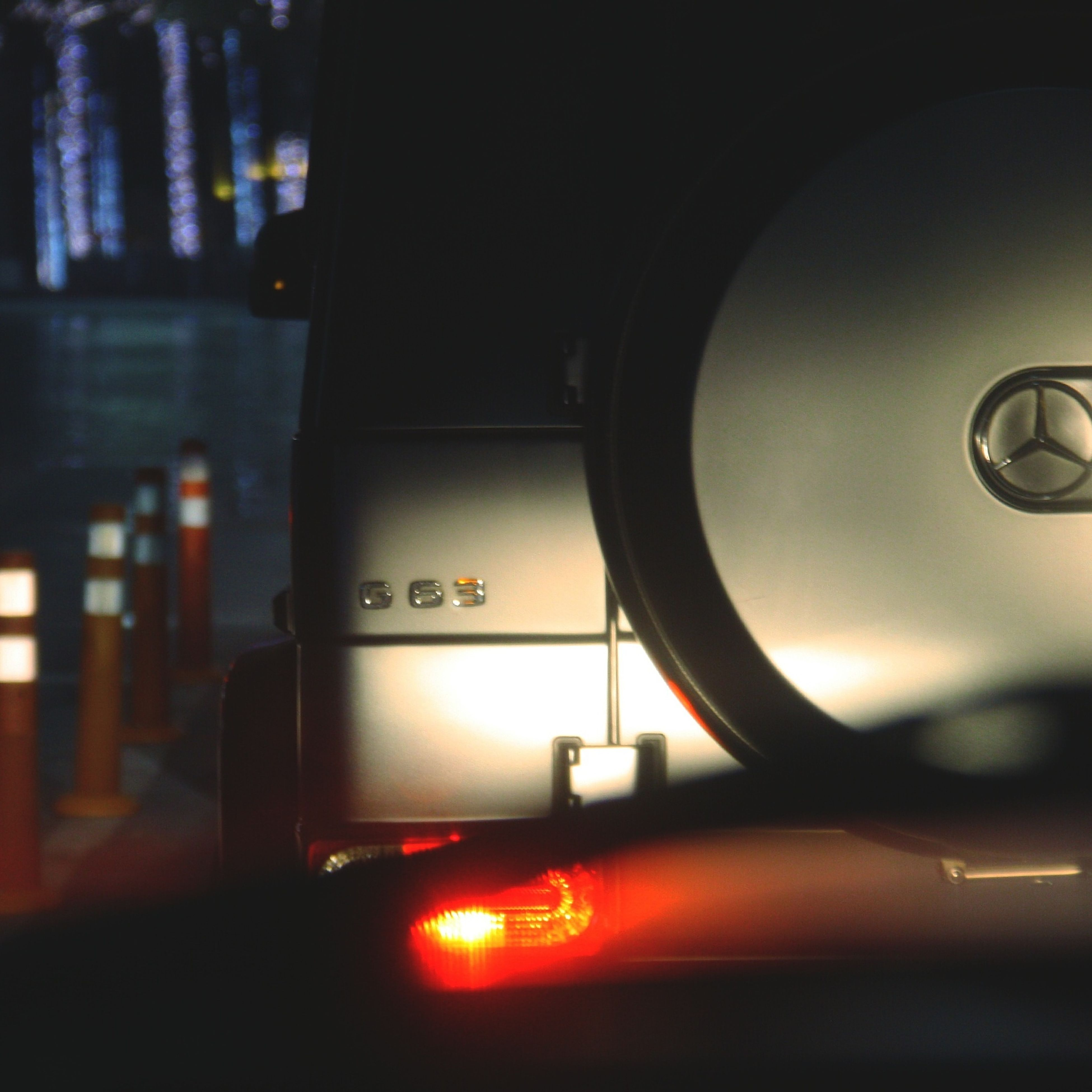 illuminated, transportation, indoors, communication, lighting equipment, mode of transport, technology, close-up, car, focus on foreground, night, text, no people, land vehicle, silhouette, number, guidance, travel, connection, sunset