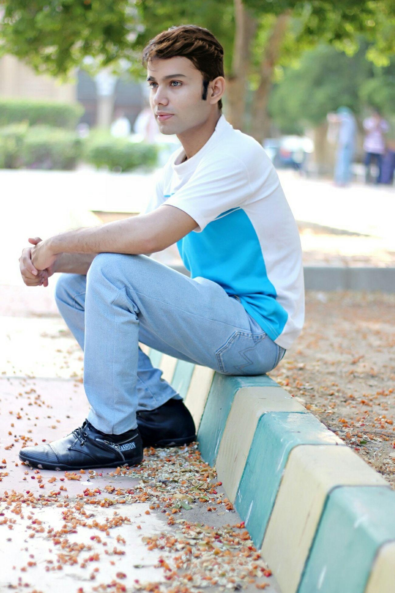 Portrait Model Happy People Hot Boy Cute Karachi Handsome Boy Cute♡ Handsome Sexyboy Hot_shotz That's Me Rajput Faixy.raj Faizy.clixs Muslim❤️ Faizan Rajpoot Boy Faixy Raj Pakistani Pakistan Faizanrjput EyeEm Best Edits EyeEm Best Shots Urdu