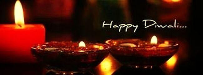 celebration of lights Diwali2014 Happy Diwali Enjoy It Wid Grt Joy....👌 Diwali Lamps