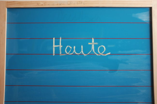 Autumn Blue Board Chalk Chalkboard Education Free Frei Gender Heute Learn Learning Life Lifestyles Photography School Table Tableau Tablet Thema Theme Typography Walking Around White Writing