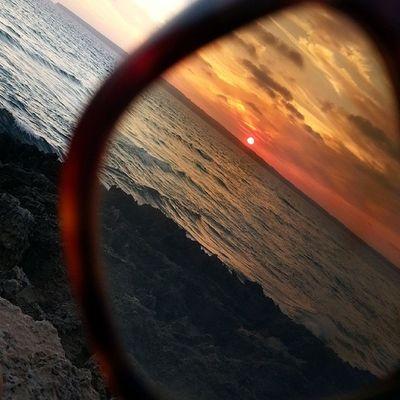 Nofiltri Eivissa Formentera Summer2k14 Tagsforlikes Adiós Summer Sunset Piratabus Picsofday