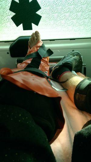ShitHappens MTB MTB Biking Dh Downhill Bike Devinci Wilson  Broken Bones Broken Bone 10 Screws