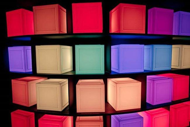 All about the cubes Futureworld Singapore Sonyrx100iv Lightroom Travelgram Photos Digitalart  Art Sandsstyle Mbs ASIA Colour