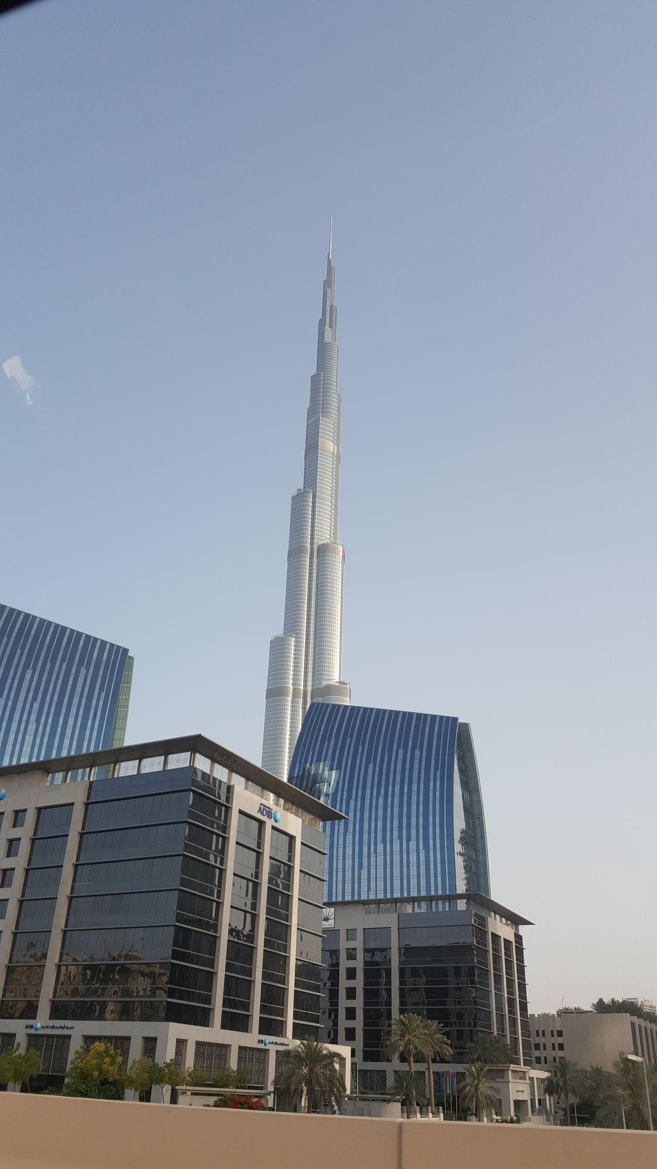 Burj Khalifa, Dubai - UAE Burj Burj Khalifa Burj Khalifa, Dubai Burj Khalifa Burjalkhalifa Burjkalifa Burjkhaleefa ,downtown Dubai. Burjkhalifa Dubai Dubai Burj Khalifa Dubaicity Dubai❤ Sky Sky And Clouds Skyline Skyscraper Skyscraper Construction Skyscrapers Skyscrapper Skyscrappers UAE Uae #dubai #sharjah #ajman #rak #fujairah #alain #abudhabi #ummalquwain #instagood #instamood #instalike #mydubai #myuae #dubaigems #emirates #dxb #myabudhabi #shj #insharjah #qatar Oman Bahrain Kuwait Ksa [ UAE , Dubai Uaetag Unite Arab Emirate
