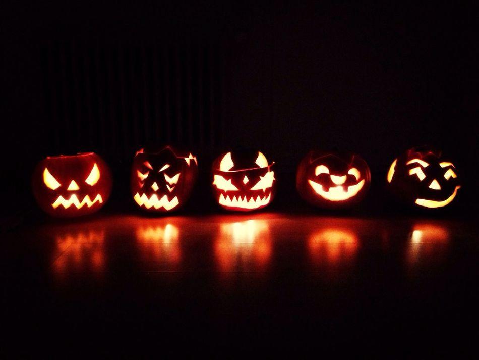 Beautiful stock photos of halloween, Carving, Dark, Decorative, Design
