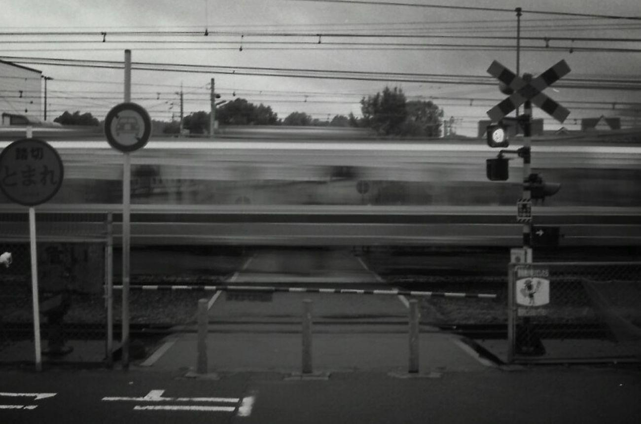 Day Life Film Filmcamera Snap Film Photography Black & White Black And White Leica Black And White Bnw Snapshots Of Life