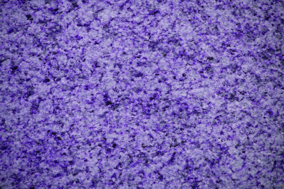 Abstract Backgrounds Close-up Day Full Frame Ink Nature No People Pattern Pink Color Purple Rough Textured