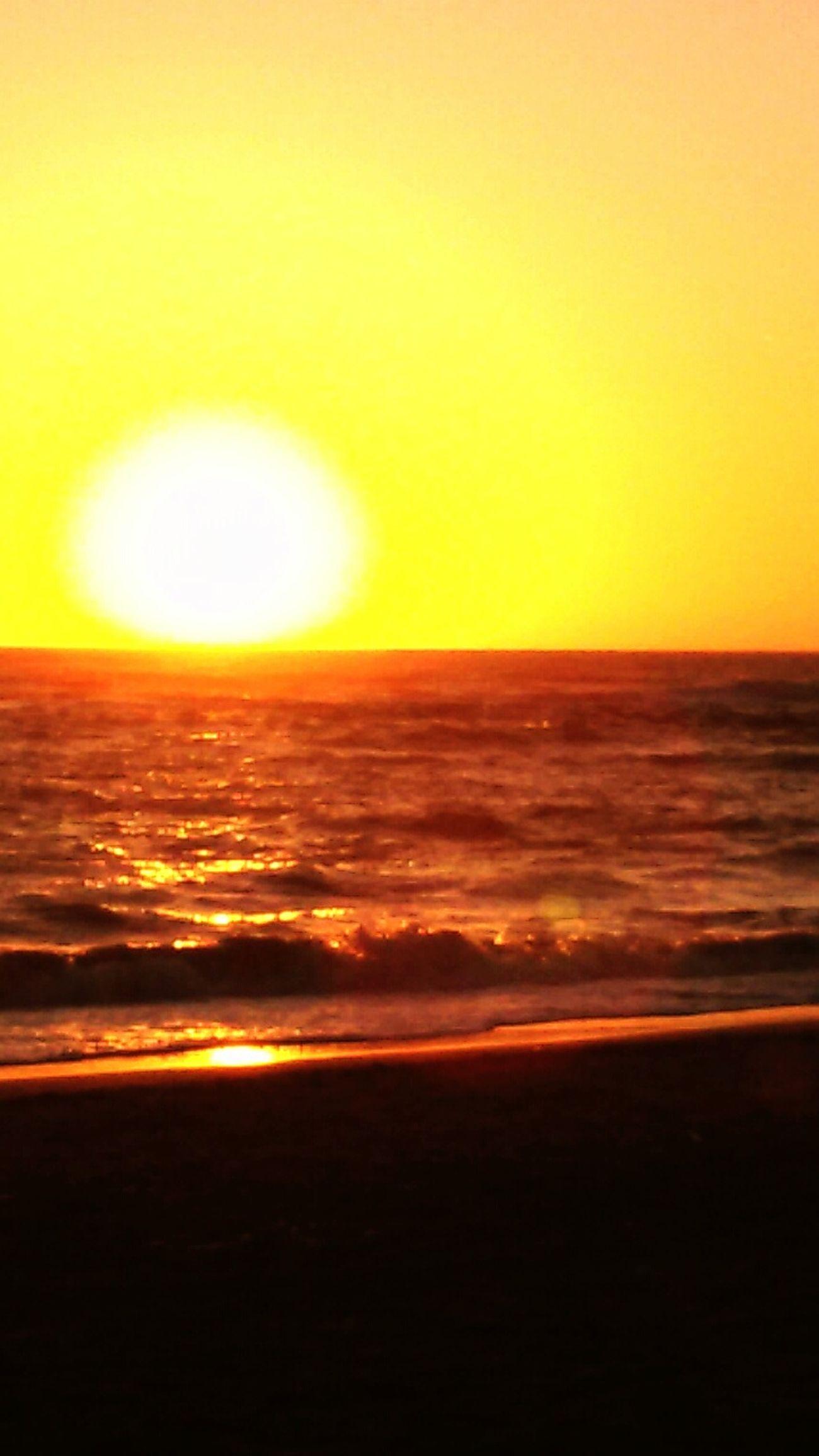 Sea Sun Curvone Ostia