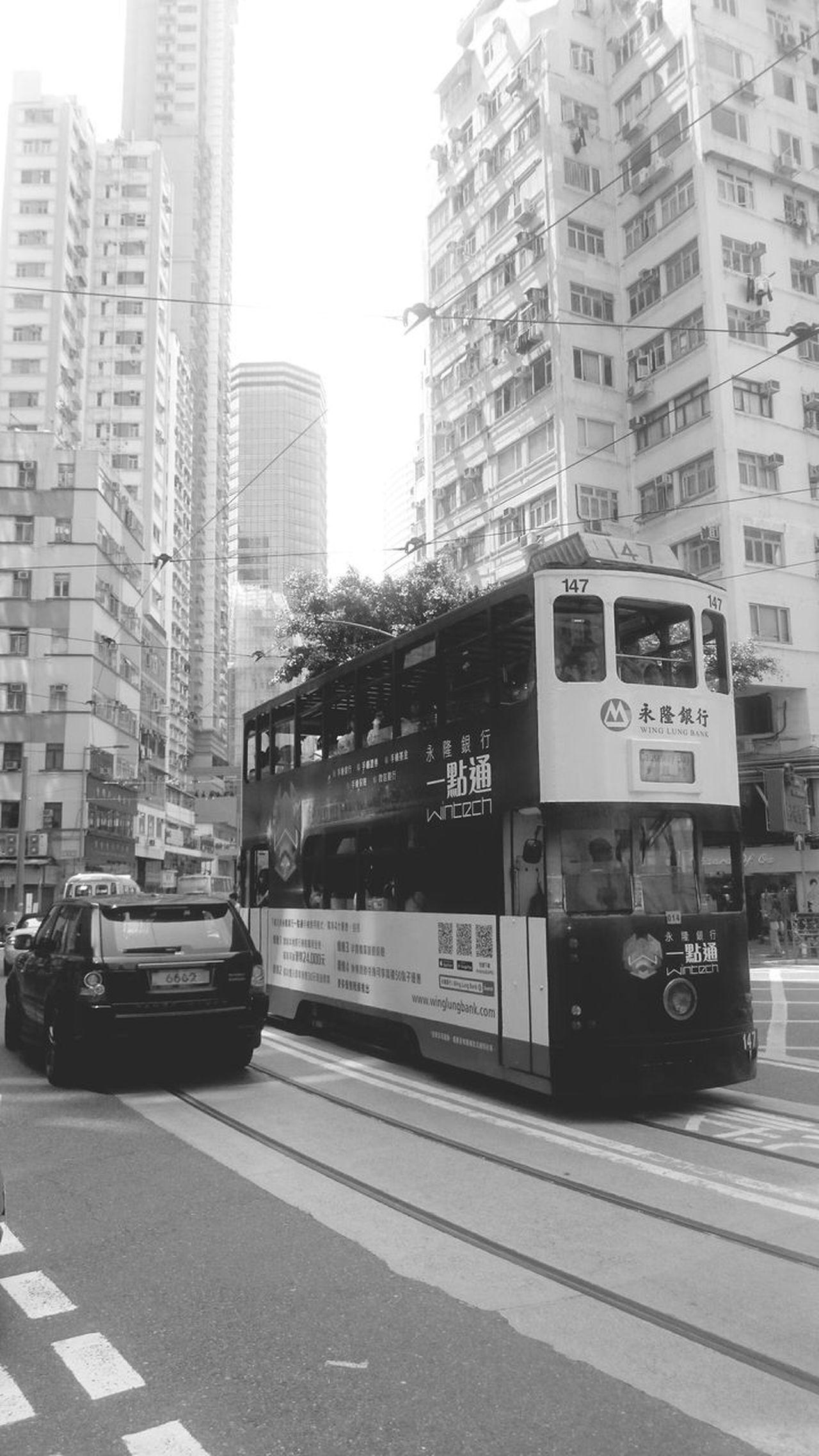 Hongkong Black&white Hongkongcollection Hong Kong City HongKong Hongkongphotography Hongkongcity Hongkongstreet Hongkonglife Blackandwhite Black And White B&w Street Photography Fortheloveofblackandwhite Blackandwhite Photography Street Photography The Street Photographer - 2017 EyeEm Awards