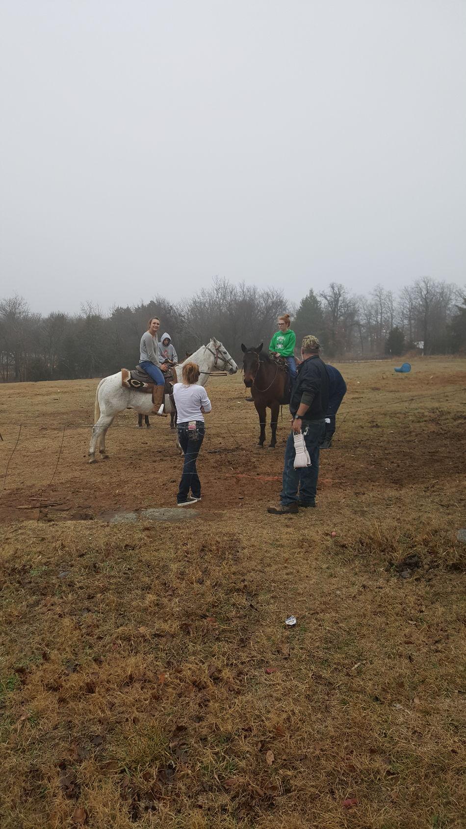 Horse Riding Agriculture Memories ❤ Animal Behaviour Animal Representation Memorable Moment