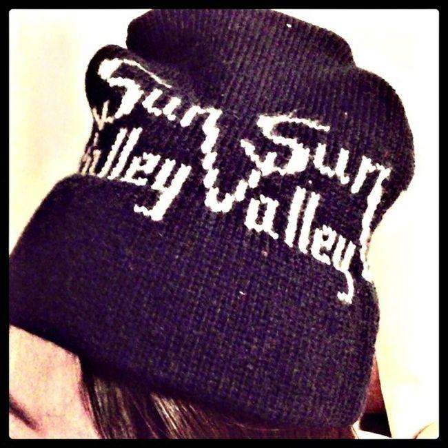 Cap Sun Valley