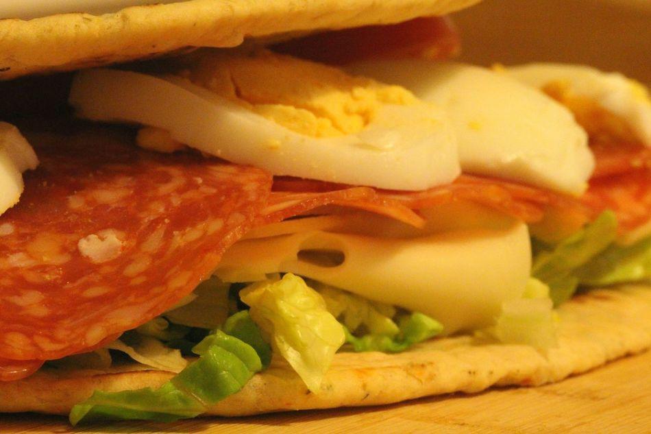 Sandwiches Sandwich Time Sandwich Sandwichphoto Sandwhichporn Food Food Porn Foodphotography Foodgasm
