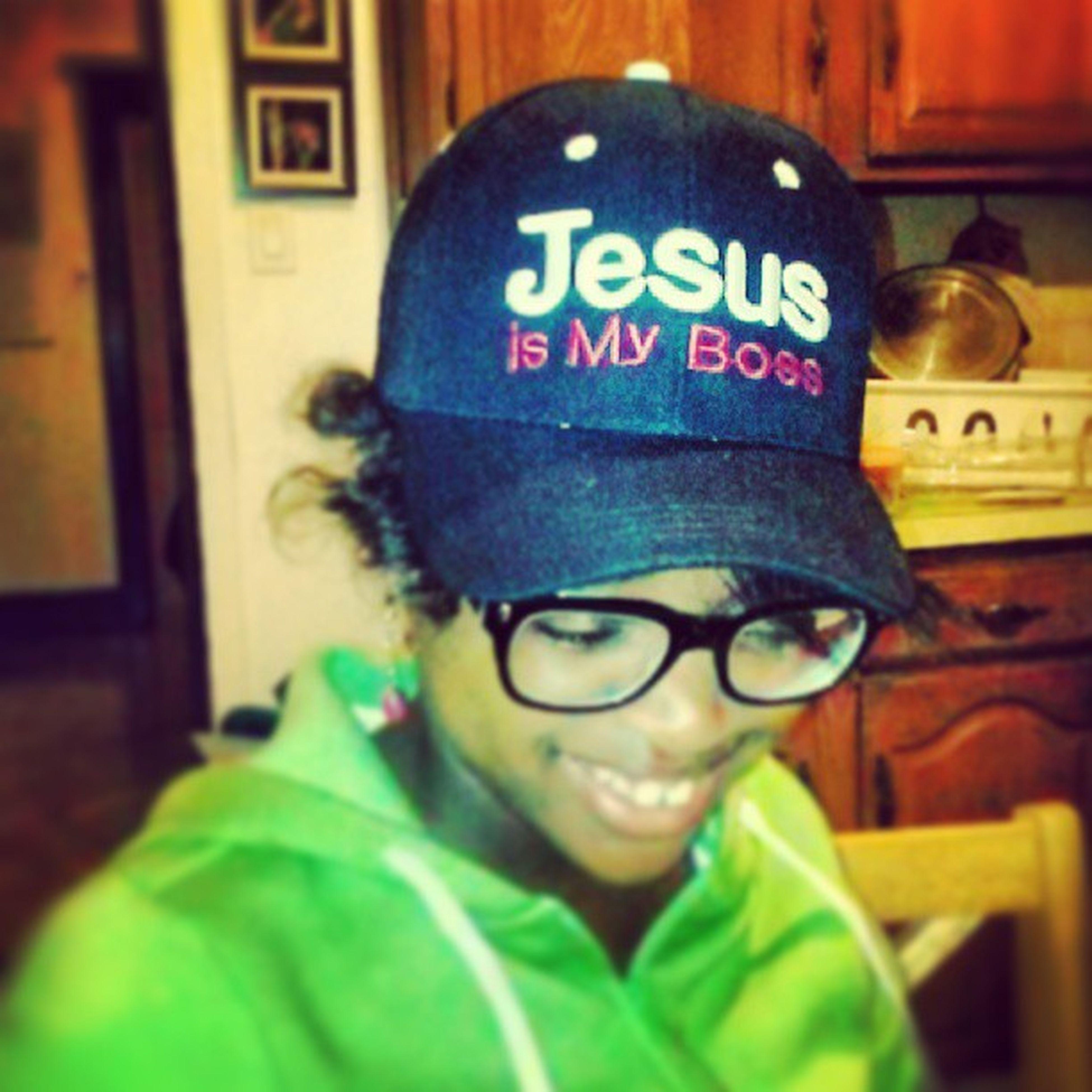 Jesusismyboss . Happy birthday to this giiiirl she is 16 today!!! love her so much.Sisterswag Birthdayswag
