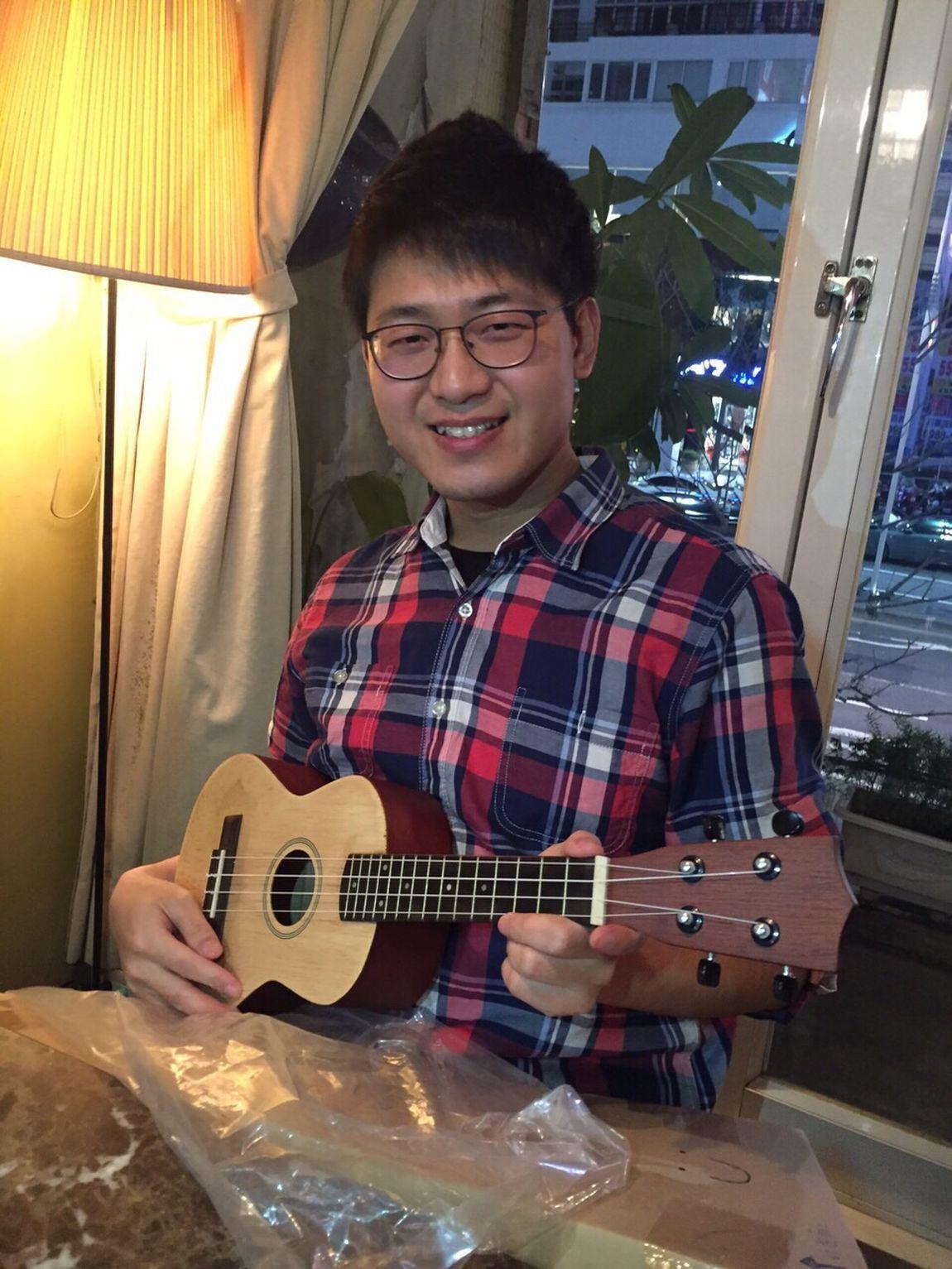 Happy Birthday! 生日快樂 高雄 聚會 晚餐 Dinner 咖啡廳 臺灣 Taiwanese Taiwan February Kaohsiung 二月