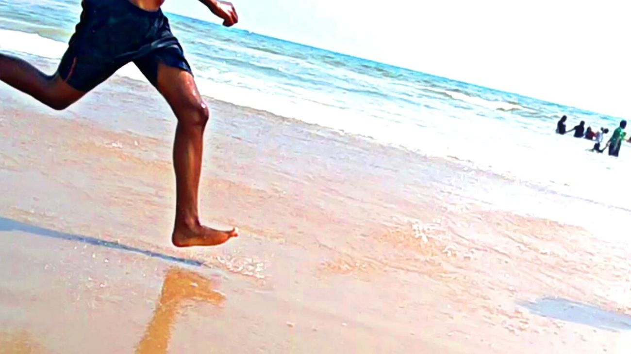 Taking Photos Arround You Hello World Check This Out Enjoying Life Open Edit Nothingisordinary Relaxing Sea View Seabeach Sea_collection My Style ❤ My Life One Step Forward Steps To Beach Its Me Its My Style
