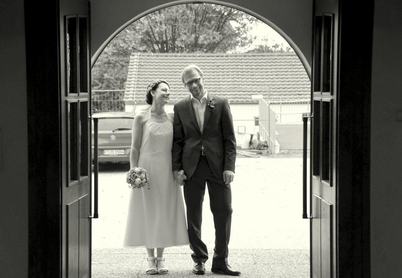Beautiful stock photos of romantic, Arch, Architecture, Bonding, Bride
